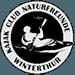 Kajakclub Naturfreunde Winterthur