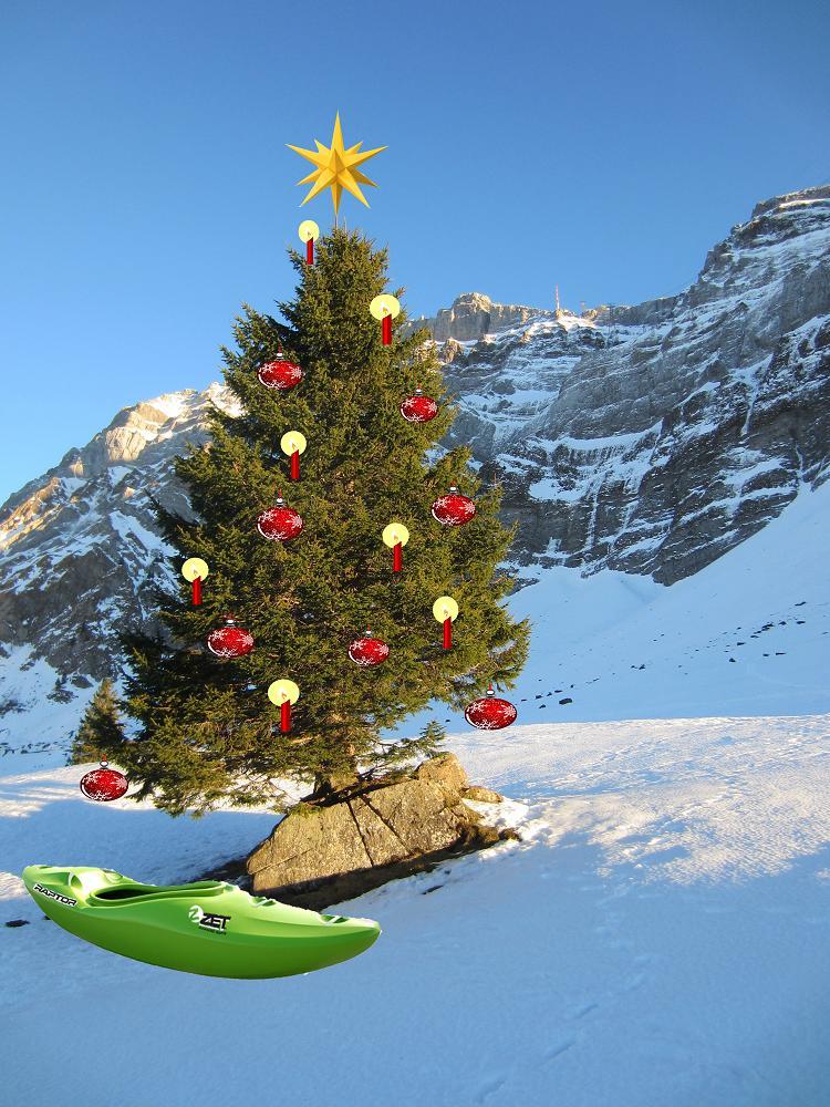 Weihnachtsbaum_Schwaegalp