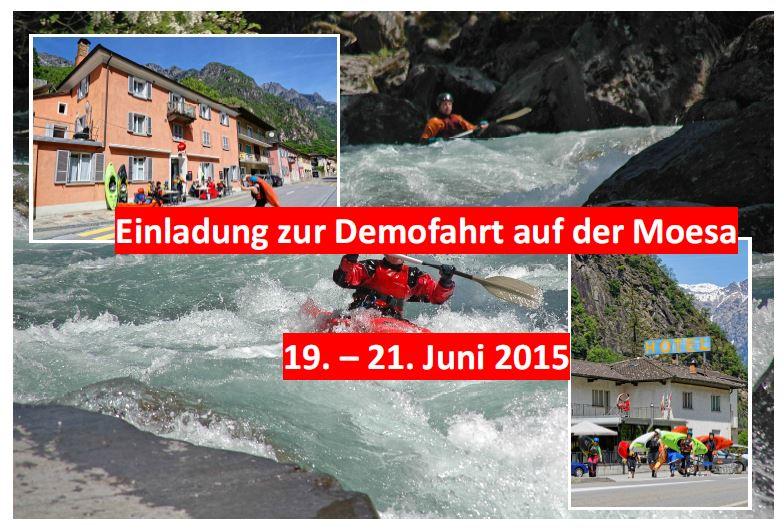 demofahrt-2015