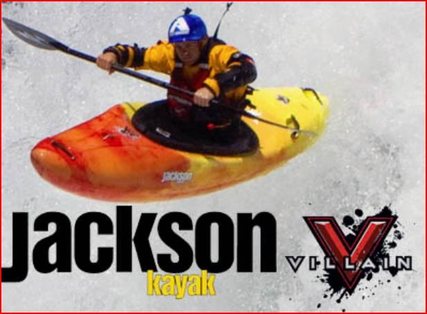 jackson_kayaks